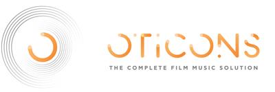 Oticons Ltd.