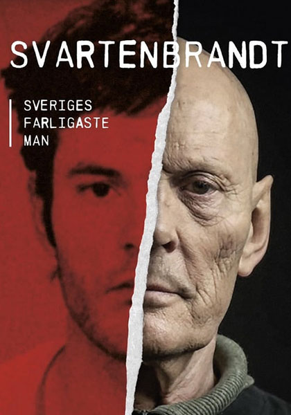 SVARTENBRANDT (2019) Music by Peter Nylander
